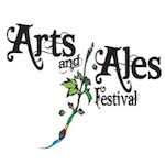 Arts and Ales Festival 2017