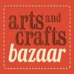 Arts and Crafts Bazaar 2019
