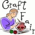 Arts & Crafts Fair 2019