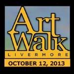 Artwalk Livermore 2018