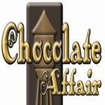 Arvada Chocolate Affair 2017