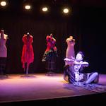 Asheville Fringe Arts Festival 2020