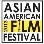 Asian American Festival 2020