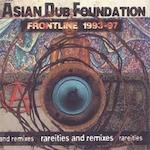 Asian Dub Foundation 2021