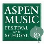 Aspen Music Festival 2020