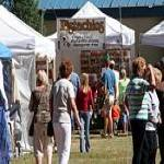 Aspenfest Arts and Crafts Fair 2020