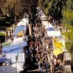 ASUO Street Faire 2017