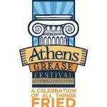 Athens Grease Festival 2016