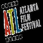 Atlanta Film Festival 2020