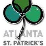 Atlanta St. Patrick's Parade 2020
