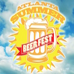 Atlanta Summer Beer Fest 2019
