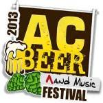 Atlantic City Beer and Music Festival 2019