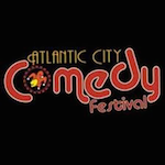 Atlantic City Comedy Festival 2016