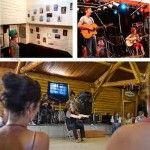 Atlin Arts and Music Festival 2020