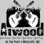 Atwood Music Festival 2020
