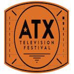 ATX Festival Season 3 2020