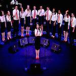 Auburn Riverside Highschool Jazz Festival 2020