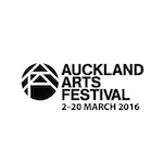 Auckland Arts Festival 2020