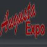 Augusta Home & Garden Show 2017