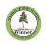 Augusta Literary Festival 2020