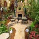 Augusta Mall Spring Home Show 2017