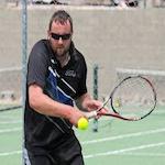 Austin Aces presents Aces Family Tennis Festival 2020