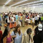 Austin Bead Market 2020