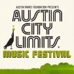 Austin City Limits Music Festival 2018