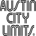 Austin City Limits 2020