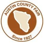 Austin County Fair 2016