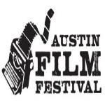 Austin Film Festival 2020