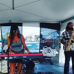 Austin MusicTech Fest 2019