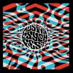 Austin Psych Fest 2020