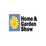 Austin Spring Home & Garden Show 2019