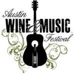 Austin Wine and Music Fest 2019