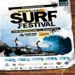 Australian Surf Festival 2017