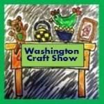 Autumn Art & Craft Show 2020
