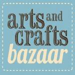 Autumn Arts and Crafts Bazaar 2017