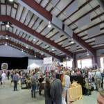 Autumn Glory Festival Craft Show 2016