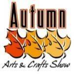 Autumnfest Art and Craft Show 2019
