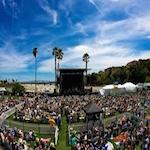 Avila Beach Blues Festival 2020