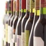 Avinger Wine Festival 2019