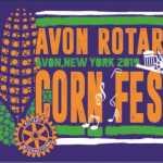 Avon Corn Festival 2019
