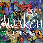 Awaken Wellness Fair 2018