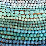 Ayla's Wonderful World of Beads 2020
