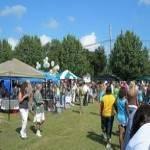 Aynor Harvest HoeDown Festival 2021