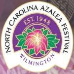 Azalea Festival 2019