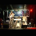 B.b. King Homecoming Festival 2019