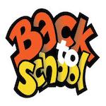 Back to School Festival 2020
