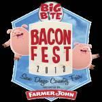 Bacon Fest 2016